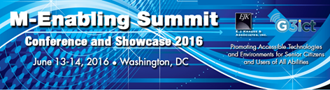 Egypt Partakes in m-Enabling Summit 2016